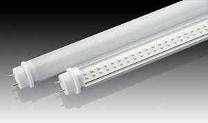 LED日光灯的优点 LED日光灯的选择_a