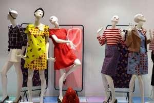 品牌服装店怎么加盟热门新闻