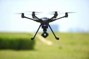 民航局:将开展无人机四项专项整治工作,6月1日起采用实名制